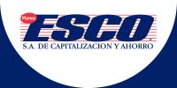 ESCO S.A. de Capitalización y Ahorro
