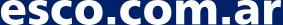 www.esco.com.ar